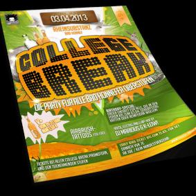 flyer_collegebreak_ostern