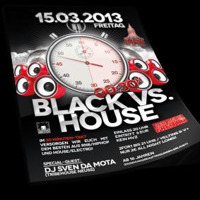 flyer_housevsblack